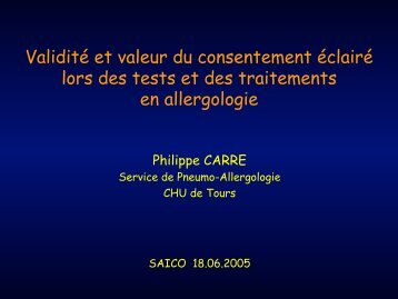 consentement-eclaire-allergie Negative Consent Letter Template on release form, short form, for procedure, treat form, waiver informed, parental travel, child travel,