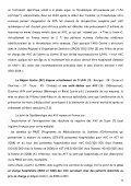 Épidémiologie hospitalière et activité neurovasculaire - Portail Santé ... - Page 5