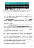 Épidémiologie hospitalière et activité neurovasculaire - Portail Santé ... - Page 7