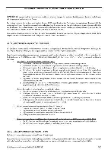 1/4 - Portail Santé Région Centre