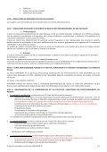 1/4 - Portail Santé Région Centre - Page 3