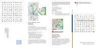 Einladung Tour_Bremen:Einladung_Bremen - Budget-tour.de