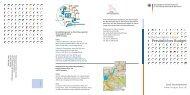 Einladung Tour_Brandenburg:Einladung_Brandenbg - Budget-tour.de