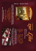 Vereinsheft 2014/2015 - Seite 2