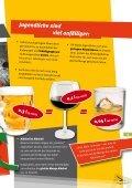 ALKOHOL - ALLES KLAR? - Seite 5