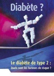 Français (pdf, 363Ko)