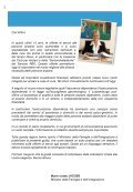 Guida pratica per gli anziani - Page 3
