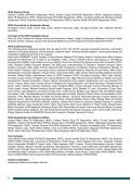 Guidelines for intensified tuberculosis case-finding and isoniazid ... - Page 4
