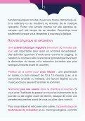 Bonne Nuit - Page 5