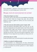 Bonne Nuit - Page 6
