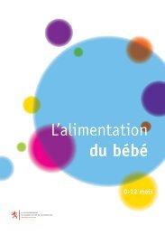 Français (pdf, 2313Ko)