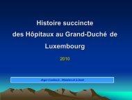 Français (pdf, 567Ko)
