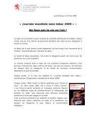 Français (pdf, 57Ko)