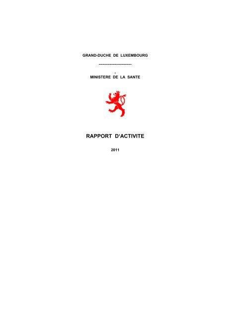 Français (pdf, 1932Ko) - Portail Santé