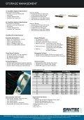 Stackable SinglerVM Appliances - Santec-video.de - Page 2