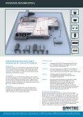 und CCTV Kameras - Santec-video.de - Seite 2