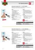 Elektronische Schließanlagen - Seite 4