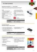 Elektronische Schließanlagen - Seite 5