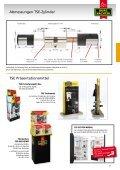 Elektronische Schließanlagen - Seite 7