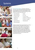 Learning Medicine in Dundee - Page 6