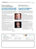 Mars 2011 - Page 2