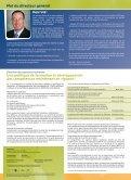 Journal interne juin 2010 - Page 2