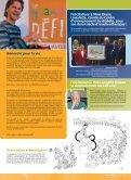 Journal interne juin 2010 - Page 3