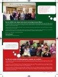 Journal interne Décembre 2008 - Santé Montérégie - Page 3