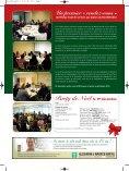 Journal interne Décembre 2008 - Santé Montérégie - Page 4