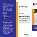 programme complet - Santé Montérégie
