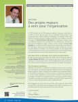 Synergie - juillet 2012 - Page 2