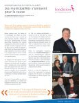 Synergie - juillet 2012 - Page 3