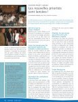 Synergie - juillet 2012 - Page 4