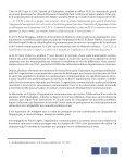EN CADRE DE PRATIQUES ORGANISATION ... - Santé Montérégie - Page 7