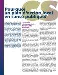 Mise en page 1 - Santé Montérégie - Page 2