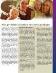 Mise en page 1 - Santé Montérégie - Page 3