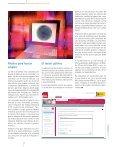 Alumnos de Informática - FOL - Page 6