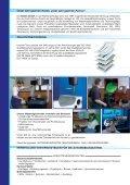 Herstellung von Metallmassenwaren und Technologische Planung - Seite 2