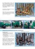 Herstellung von Metallmassenwaren und Technologische Planung - Seite 3