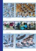Herstellung von Metallmassenwaren und Technologische Planung - Seite 5