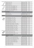 Katalog Sapeli 2010 - Sapelky.cz - Page 6