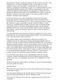 Das Kybalion - Mentale Selbstheilung - Seite 4