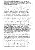 Das Kybalion - Mentale Selbstheilung - Seite 7