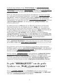 Die Mutation - Holofeeling - Seite 2