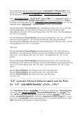Die Mutation - Holofeeling - Seite 3