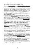 Die Mutation - Holofeeling - Seite 4