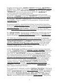 Die Mutation - Holofeeling - Seite 5