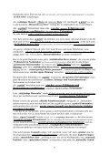 Die Mutation - Holofeeling - Seite 6