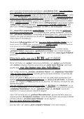 Die Mutation - Holofeeling - Seite 7