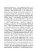 Über das Geistersehen und was damit zusammen häng - Sapientia - Seite 4